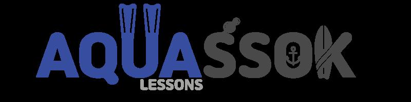 SL수영배우기,스노클링,스쿠버,개인레슨 메인